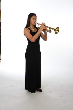 Adelina Silva-3