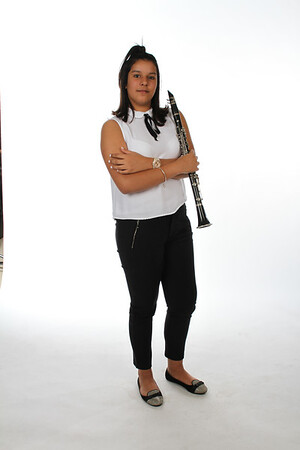 Heidy Velazquez-2