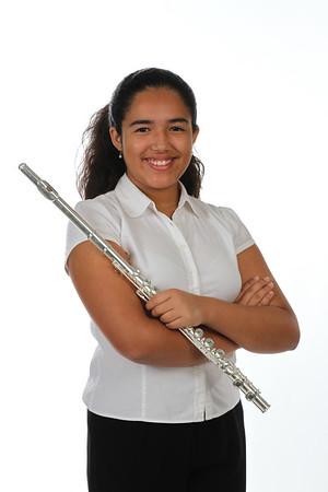 Ammi Martinez-6