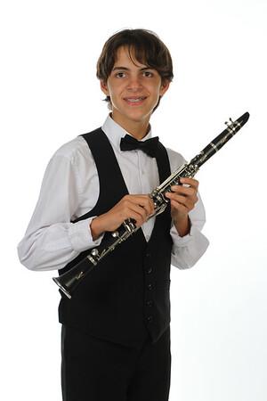 Dylan Wilson-2