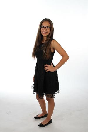 Amelie Rodriguez-3