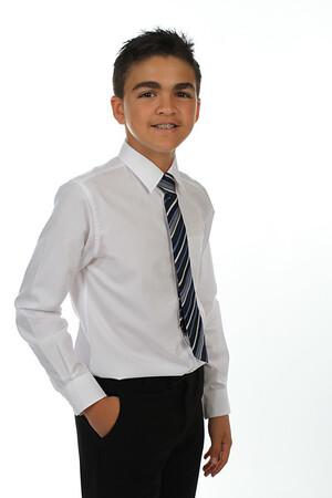 David Figueredo-1