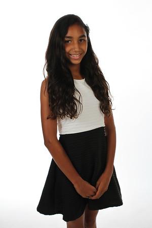 Bryanna Saban-2