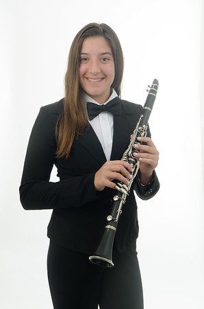Ana Lopez-Ducasa-0002