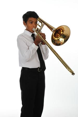 Aaron Cabrejos-3