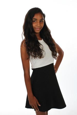 Bryanna Saban-1
