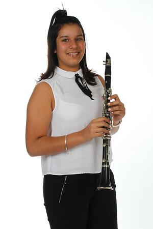 Heidy Velazquez-1