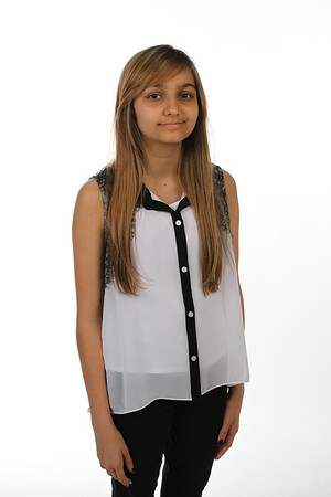 Isabella Trullenque-1