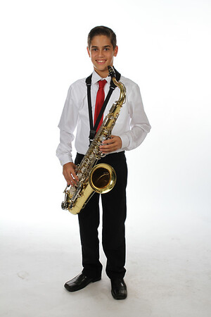 Colin Besares-4