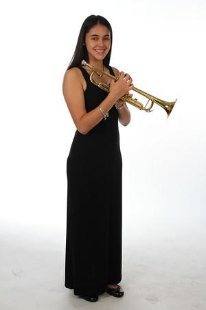 Adelina Silva-2