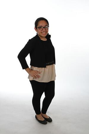 Emily Flores-1
