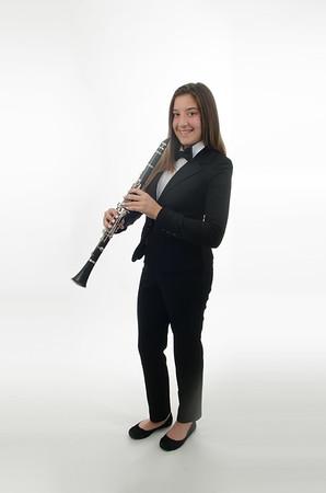 Ana Lopez-Ducasa-0005