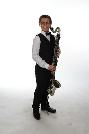 Jaime Medina-3