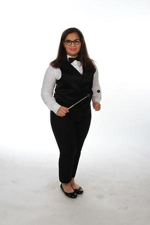 Gabriella Melo-5