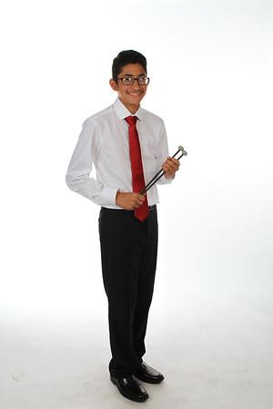 Alejandro Meza-2