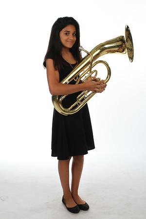 Eyani Morales-2