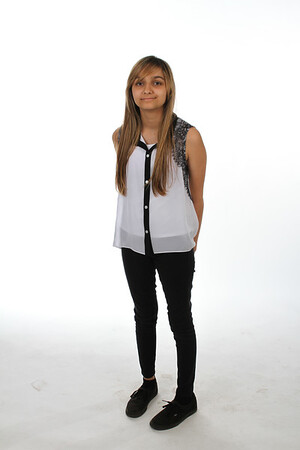 Isabella Trullenque-3
