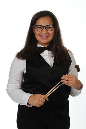 Gabriella Melo-2