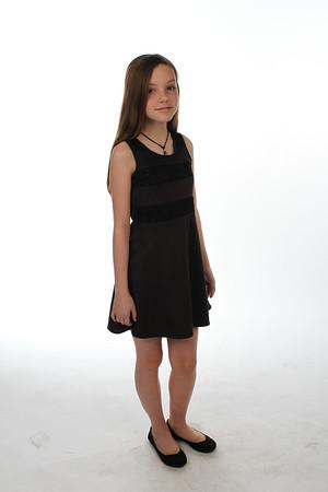 Amelia Reyes-2
