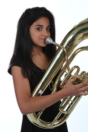 Eyani Morales-3