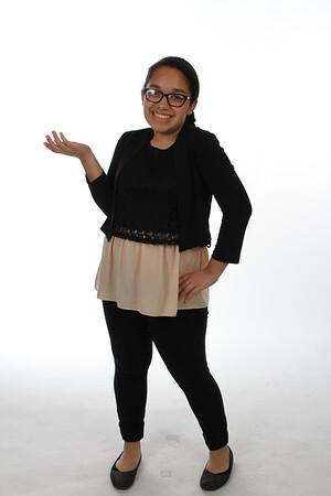 Emily Flores-5