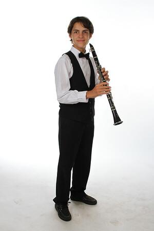 Dylan Wilson-3