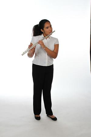 Ammi Martinez-4