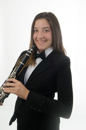 Ana Lopez-Ducasa-0006