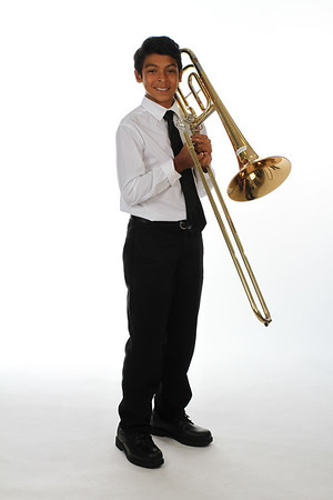 Aaron Cabrejos-2