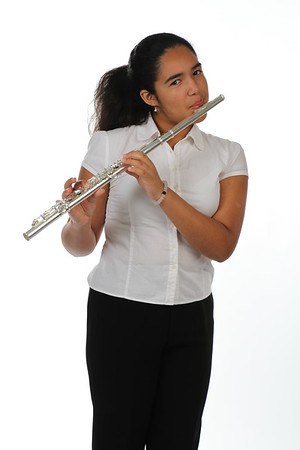 Ammi Martinez-5