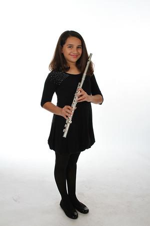 Isabella Melo-2