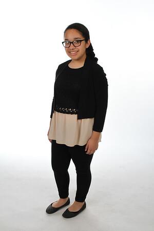 Emily Flores-4