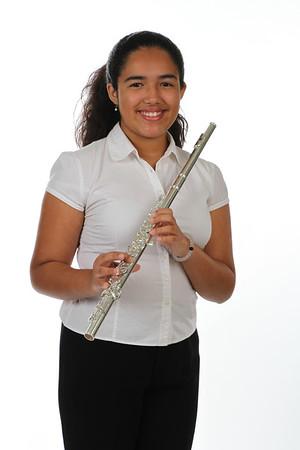 Ammi Martinez-3