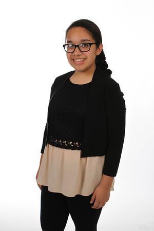 Emily Flores-3