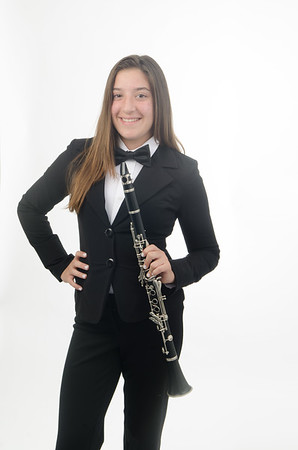 Ana Lopez-Ducasa-0004