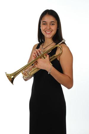 Adelina Silva-4