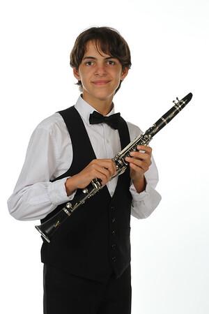 Dylan Wilson-1