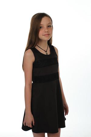Amelia Reyes-1