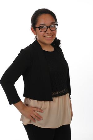 Emily Flores-2