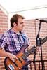 David_Cote_Band-6263