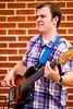 David_Cote_Band-6280