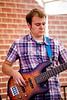 David_Cote_Band-6294