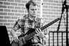 David_Cote_Band-6256
