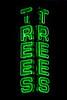 Trees David cote-8656