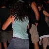 Los Lobos @ Long's Park Amphithater, Lancaster, PA ~ July 26, 2009