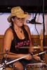 Marinade @ Woody's ~ Moab, Utah ~ 9/4/2010