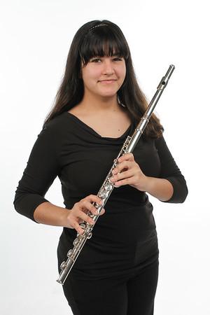 Andreina Vargas-0001