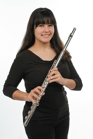 Andreina Vargas-0002