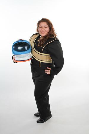 Adriana Jaime-0004