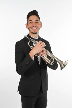 Andy Gutierrez-0003